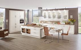 küche kaufen klassische küche archive günstig küchen kaufen
