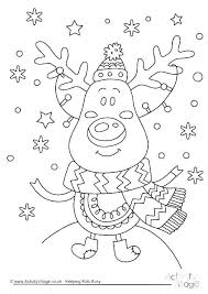 ornament coloring page tree ornaments coloring page ornament