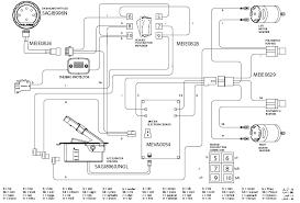 wiring diagram for 2011 polaris ranger 400 u2013 readingrat net