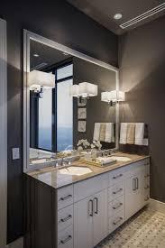 Above Vanity Lighting Bathroom Cabinets Bathroom Vanity Lighting Fixtures Best Ideas