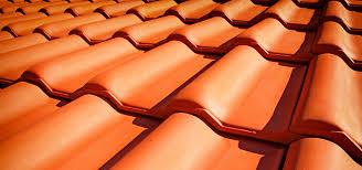 roof restoration full restorations u0026 repairs modern group