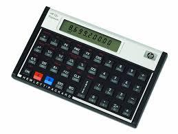 amazon com hp 12cp financial calculator electronics
