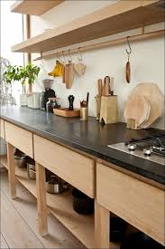 Home Depot Kitchen Cabinet by Kitchen Kitchen Organization Ideas Kitchen Cabinets For Small