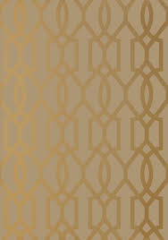 i love this wallpaper downing gate thibaut wallpaper metallic