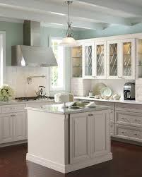 Martha Stewart Kitchen Cabinets Home Depot Modern Cabinets - Home depot white kitchen cabinets