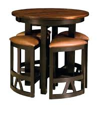 small bar height table and chairs small bar table set kitchen bar table set kitchen bar table sets