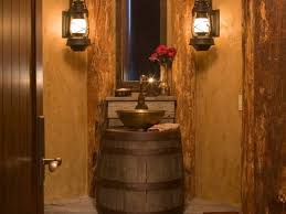 rustic bathroom decor ideas bathroom 22 classic western bathroom decor ideas rustic