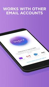 yahoo best black friday deals yahoo mail on the app store