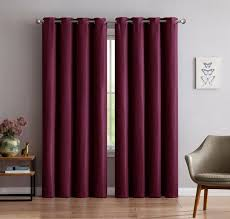 Heavy Insulated Curtains 13 Best Thermal Blackout Curtains Images On Pinterest Warm Home
