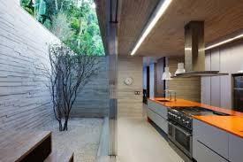 open kitchens designs good open kitchen design hd9h19 tjihome