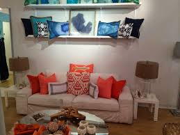 Home Design Store Florida by Furniture Furniture Stores Delray Beach Fl Cool Home Design