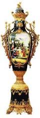 Floor Hand by Best 25 Tall Floor Vases Ideas On Pinterest Vase Arrangements