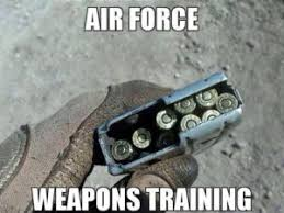 Funny Marine Memes - navy meme top 50 of air force memes and army memes