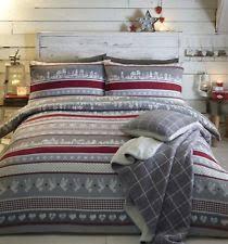 Brushed Cotton Duvet Cover Double Fusion Brushed Cotton Bedding Sets U0026 Duvet Covers Ebay