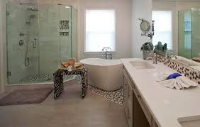 bathroom designers nj kitchens bathrooms in pennsylvania and new jersey beco designs