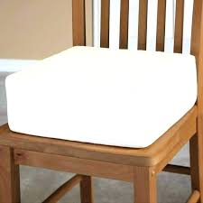 Dining Chair Foam Foam Padding For Dining Room Chairs Memory Foam Pad Dining Chair