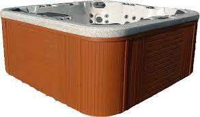tub tubs spa spas portable spa portable tub