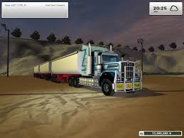 kenworth trucks bayswater kenworth t908 truck modhub us