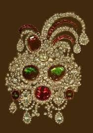 Ottoman Empire Jewelry Leslie Asfour Impérios Bizantino Pérsia Inca Grego Otomano