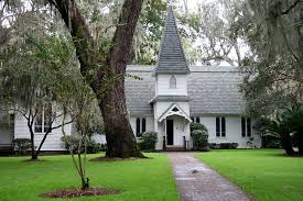 Coastal Cottages St Simons by 10 Best Saint Simons Island Vacation Rentals Beach Rentals With