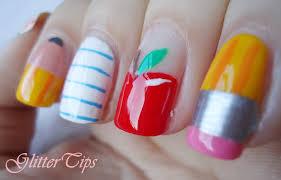 nail salon open now nail art io