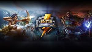 smite wallpapers pictures images