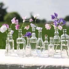 Wedding Centerpiece Vases Wedding Table Decorations Vases Vessels U0026 Centrepieces For