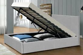 Ottoman Beds Reviews Bed Storage Lift Lift Storage Bed Lift Up Storage Bed Image For