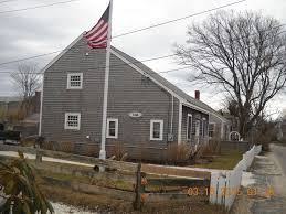 five min walk to town comfortable homeaway nantucket town