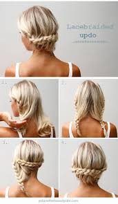 how to fix chin length hair easy to fix hairstyles for medium length hair