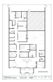 best floor plan home office floor plan home office floor plan 12 x 12ft house plans