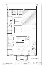 best floor plans best floor plan software dynamicpeople club