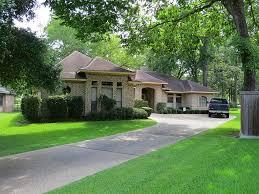 navasota texas real estate top guns realty grimes county real estate