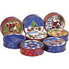 royal dansk danish butter cookies holiday gift 12 oz walmart com
