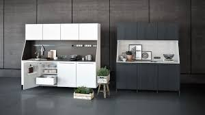 kitchens free design ideas poggenpohl porsche amazing haammss