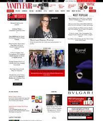 design magazine site 50 best online magazine layout images on pinterest best magazines