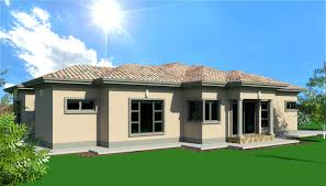 house plan house plan dm 003s my building plans house plans for