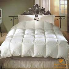 Goose Feather Down Comforter Down Comforter For A Crib Creative Ideas Of Baby Cribs
