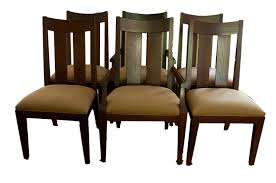 exquisite ethan allen dining room chairs glamorous sets ethan