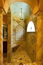 mediterranean bathroom design mediterranean bathroom bathroom design mediterranean themed