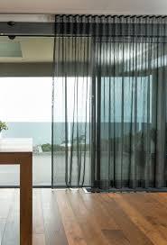 Best Window Treatments by Curtain Best Sheer Curtains Ideas On Pinterest Inspiration Window