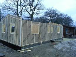 hand build architectural wood framework model house hire skilled people at timberlogbuild co uk for bespoke log cabins
