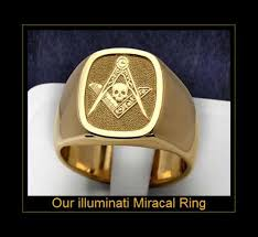 magic power rings images Magic wallet and ring for power and money 0795504765 other jpg