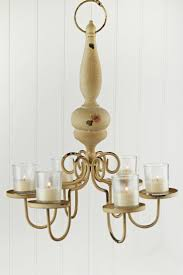 Candle Holder Chandeliers 66 Best Candle Chandelier Hanging Votive Tea Light Holder Images