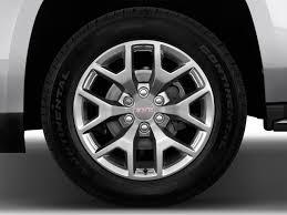 lexus gs 450h allegro new 2017 gmc yukon sle grand blanc mi al serra auto