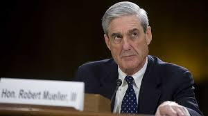 deep state coup special prosecutor mueller packs team with obama