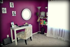 home decor magazines toronto the latest interior design magazine zaila us teenage bedroom