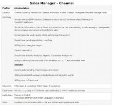 Musical Theatre Resume Examples by Boopathy N Professional Profile