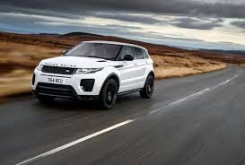 land rover price 2017 2019 land rover discovery sport price my car 2018 2019