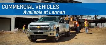 chevy jeep models lannan chevrolet boston chevy dealers woburn ma